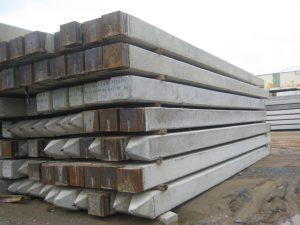 Những ưu điểm của thi công ép cọc bê tông Thạch Thất