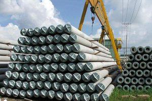 Công ty ép cọc bê tông có thể thi công mọi công trình