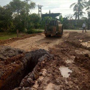 Quy trình ép cọc bê tông nhà dân chuyên nghiệp tại ép cọc bê tông Hà Nội