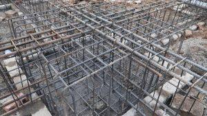Đảm bảo sự vững chãi và an toàn cho công trình với phương pháp ép cọc bê tông móng nhà