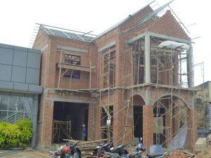 Giải đáp các thắc mắc về ép cọc bê tông cho chị Lan Anh tại Hai Bà Trưng, Hà Nội