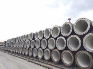 Top 3 loại cọc bê tông phổ biến trong xây dựng công trình